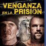 Venganza En La Prisión (2015) Dvdrip Latino [Acción]