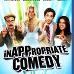 Una Comedia InAPPropiada (2013) Dvdrip Latino [Comedia]