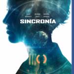 Sincronía (2015) Dvdrip Latino [Ciencia Ficcion]