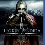 La Legión Perdida: La Última Oportunidad Para Una Nueva Roma (2014) Dvdrip Latino [Aventuras]