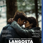 La Langosta (2015) Dvdrip Latino [Ciencia]