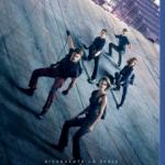 Divergente 3: Leal (2016) Dvdrip Latino [Ciencia]