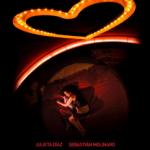 Refugiado (2014) Dvdrip Latino [Drama]