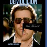 Demolición (2016) Dvdrip Latino [Drama]