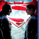 Batman Vs Superman: El Origen De La Justicia (2016) Dvdrip Latino [Fantástico]