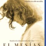 El Mesías (2016) Dvdrip Latino [Drama]
