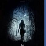 La Bruja (2015) Dvdrip Latino [Terror]