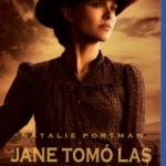 Jane Tomó Las Armas (2016) Dvdrip Latino [Western]
