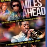 La Historia De Miles Davis (2015) Dvdrip Latino [Drama]