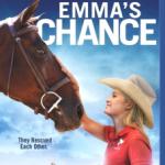Una Oportunidad Para Emma (2016) Dvdrip Latino [Comedia]
