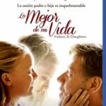 Lo Mejor De Mi Vida (2015) Dvdrip Latino [Drama]