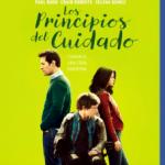 Los Principios Del Cuidado (2016) Dvdrip Latino [Drama]