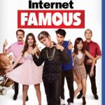 Famosos De Internet (2016) Dvdrip Latino [Comedia]
