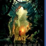 El Libro De La Selva (2016) Dvdrip Latino [Aventuras]