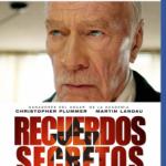 Recuerdos Secretos (2015) Dvdrip Latino [Drama]