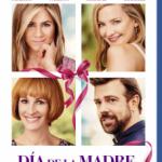 Día De La Madre (2016) Dvdrip Latino [Romance]