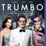 Trumbo: La Lista Negra (2015) Dvdrip Latino [Drama]