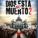 Dios No Está Muerto 2 (2016) Dvdrip Latino [Drama]