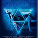 El Demonio Neon (2016) Dvdrip Latino [Thriller]