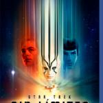 Star Trek: Sin Límites (2016) Dvdrip Latino [Ciencia Ficcion]