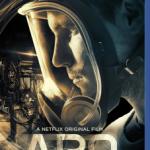 ARQ (2016) Dvdrip Latino [Ciencia Ficcion]
