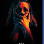 No Respires (2016) Dvdrip Latino [Thriller]