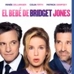 El Bebé De Bridget Jones (2016) Dvdrip Latino [Comedia]
