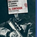El Contador (2016) Dvdrip Latino [Thriller]