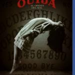 Ouija 2: El Origen Del Mal (2016) Dvdrip Latino [Terror]