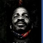 El Nacimiento De Una Nación (2016) Dvdrip Latino [Drama]