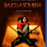 Bajo La Sombra (2016) Dvdrip Latino [Terror]