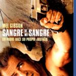 Sangre De Mi Sangre (2016) Dvdrip Latino [Acción]