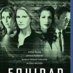 Equidad (2016) Dvdrip Latino [Drama]