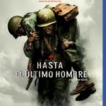 Hasta El Último Hombre (2016) Dvdrip Latino [Bélico]