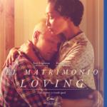 El Matrimonio Loving (2016) Dvdrip Latino [Drama]