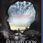 La Resurrección De Louis Drax (2016) Dvdrip Latino [Thriller]
