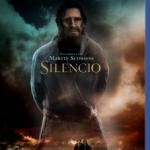 Silencio (2016) Dvdrip Latino [Drama]