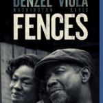 Fences (2016) Dvdrip Latino [Drama]