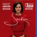 Jackie (2016) Dvdrip Latino [Drama]