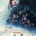 Rogue One Una Historia de Star Wars (2016) Dvdrip Latino [Acción]