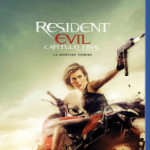 Resident Evil: Capítulo Final (2017) Dvdrip Latino [Accion]