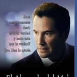 El Abogado Del Mal (2016) Dvdrip Latino [Thriller]