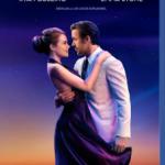La La Land: Una historia De Amor (2016) Dvdrip Latino [Musical]