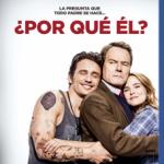 ¿Por Qué Él? (2016) Dvdrip Latino [Comedia]