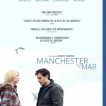 Manchester Junto Al Mar (2016) Dvdrip Latino [Drama]