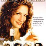 La Boda de mi Mejor Amigo (1997) DvDrip Latino [Comedia]