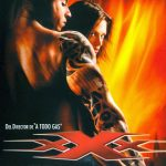 Triple XXX 1 (2002) DvDrip Latino [Acción]