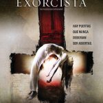 Experimento Exorcista (2016) Dvdrip Latino [Terror]