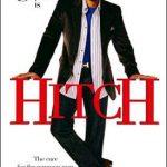 Hitch: Especialista En Seduccion (2005) Dvdrip Latino [Comedia]