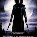 Inframundo 1 (2003) DvDrip Latino [Terror]